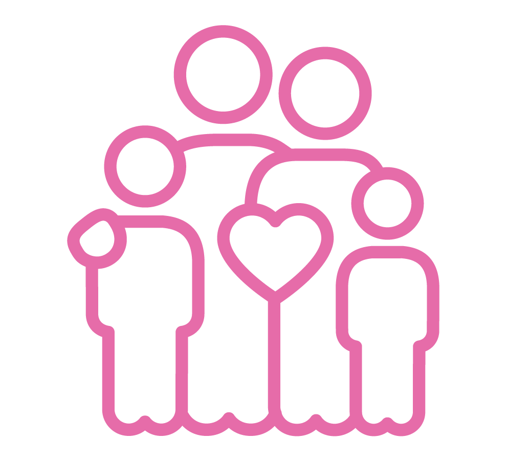http://Icon%20family%20pink